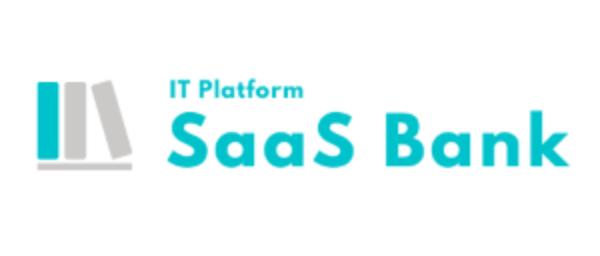 SaaSBankのソリューション情報紹介